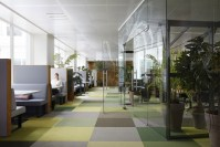 140422_JWT_Amsterdam_Office_17__r