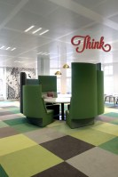 140422_JWT_Amsterdam_Office_18