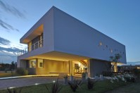 140403_Cabo_House_02__r