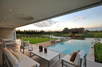 140403_Cabo_House_04__r