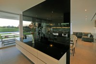 140403_Cabo_House_07__r