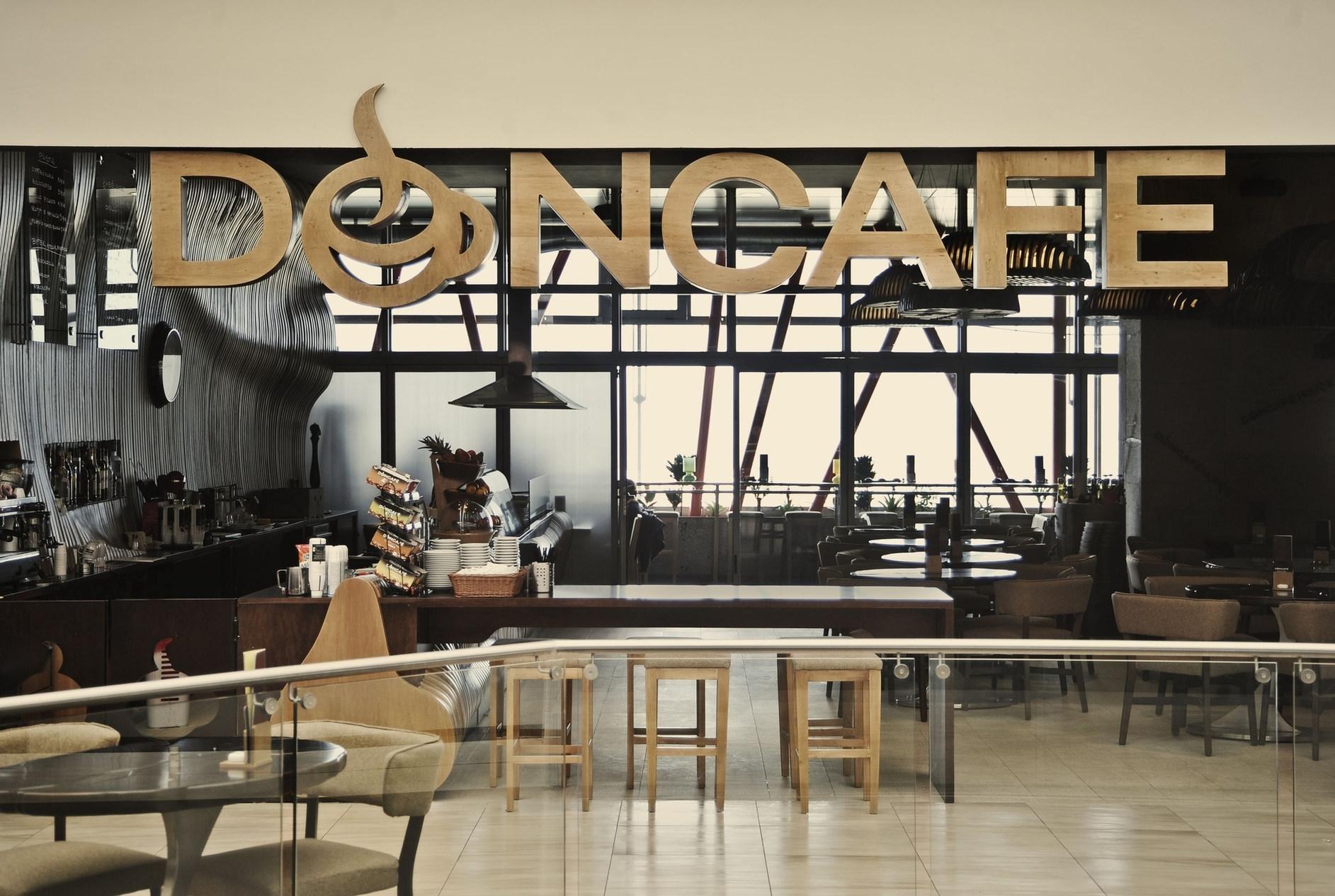don café houseinnarch | karmatrendz
