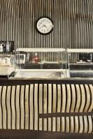 140503_Don_Cafe_House_12__r