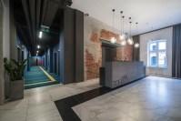 140519_Tobaco_Hotel_01__r
