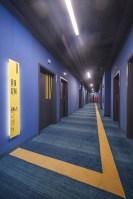 140519_Tobaco_Hotel_06__r