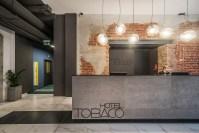 140519_Tobaco_Hotel_22__r