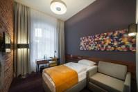 140519_Tobaco_Hotel_25__r