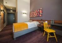 140519_Tobaco_Hotel_26__r