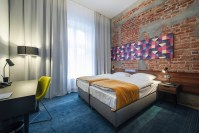 140519_Tobaco_Hotel_27__r