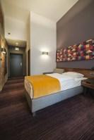 140519_Tobaco_Hotel_28__r