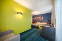 140519_Tobaco_Hotel_29__r