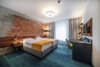140519_Tobaco_Hotel_31__r