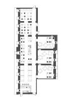 140519_Tobaco_Hotel_34