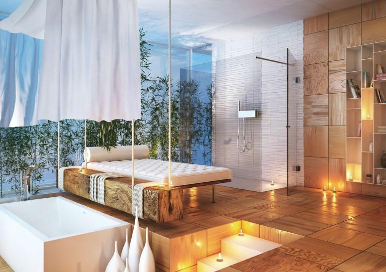 140523_Modern_Bathrooms_MOMA_Design_001