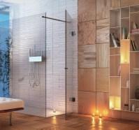 140523_Modern_Bathrooms_MOMA_Design_002