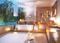 140523_Modern_Bathrooms_MOMA_Design_003