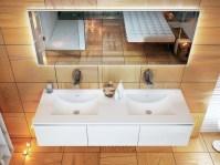140523_Modern_Bathrooms_MOMA_Design_004