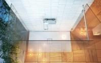 140523_Modern_Bathrooms_MOMA_Design_005__r