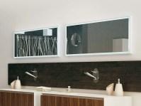 140523_Modern_Bathrooms_MOMA_Design_006