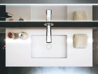 140523_Modern_Bathrooms_MOMA_Design_007