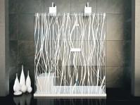 140523_Modern_Bathrooms_MOMA_Design_008