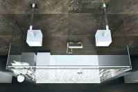 140523_Modern_Bathrooms_MOMA_Design_009