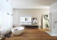 140523_Modern_Bathrooms_MOMA_Design_010__r