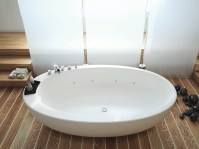 140523_Modern_Bathrooms_MOMA_Design_011