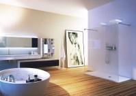 140523_Modern_Bathrooms_MOMA_Design_012__r