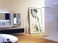 140523_Modern_Bathrooms_MOMA_Design_013