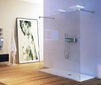 140523_Modern_Bathrooms_MOMA_Design_014