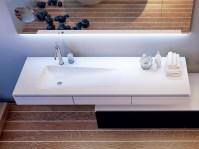 140523_Modern_Bathrooms_MOMA_Design_015