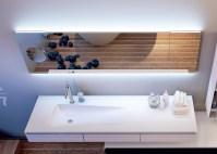 140523_Modern_Bathrooms_MOMA_Design_016