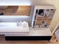 140523_Modern_Bathrooms_MOMA_Design_017