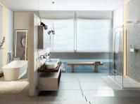 140523_Modern_Bathrooms_MOMA_Design_018