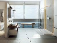 140523_Modern_Bathrooms_MOMA_Design_019