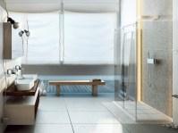 140523_Modern_Bathrooms_MOMA_Design_020