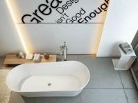 140523_Modern_Bathrooms_MOMA_Design_021