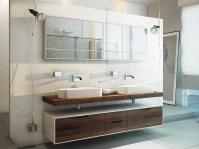 140523_Modern_Bathrooms_MOMA_Design_022