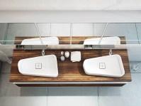 140523_Modern_Bathrooms_MOMA_Design_023