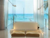 140523_Modern_Bathrooms_MOMA_Design_024