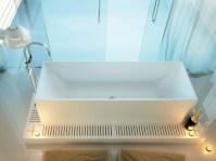 140523_Modern_Bathrooms_MOMA_Design_025