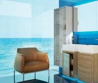 140523_Modern_Bathrooms_MOMA_Design_026