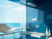 140523_Modern_Bathrooms_MOMA_Design_028