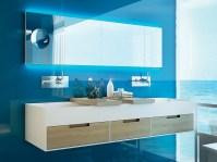 140523_Modern_Bathrooms_MOMA_Design_029