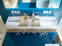 140523_Modern_Bathrooms_MOMA_Design_030