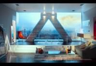 140523_Modern_Bathrooms_MOMA_Design_031
