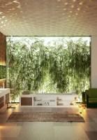 140523_Modern_Bathrooms_MOMA_Design_032