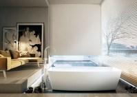 140523_Modern_Bathrooms_MOMA_Design_033__r
