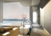 140523_Modern_Bathrooms_MOMA_Design_034__r